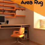 animal shaped area rug